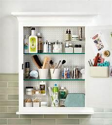 Bathroom Storage No Medicine Cabinet by Bathroom Medicine Cabinet Organization Ideas Bathroom