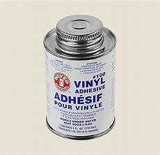 vinyl liner glue homes asia