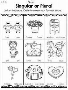 15 best images of noun worksheets for kindergarten proper nouns worksheets 2nd grade free