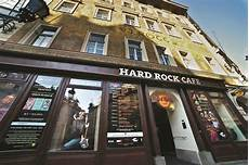 Rock Cafe Prag - rock cafe prague stare mesto town menu