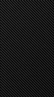 carbon fiber wallpaper iphone x carbon fiber wallpaper 183 wallpapertag