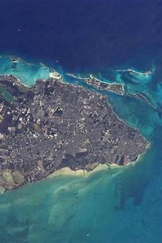 nassau bahamas familypedia powered by wikia