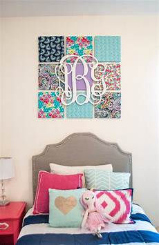 17 sweet diy decor ideas for rooms