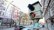 blitzer de karte elblitzer berlin karte goudenelftal
