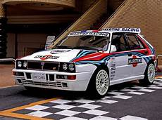cing car integrale the top 10 most beautiful lancia cars my car heaven