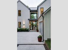 Olsen Studios   Urban Lake House   Modern farmhouse
