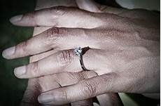 how to get your wedding ring from your garbage disposal my plumber ca