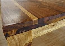 Holz Dunkel ölen - sheesham holz 246 len der nat 252 rliche schutz gegen flecken