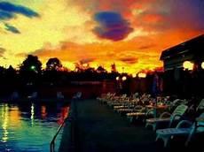 piscina il gabbiano piscine al gabbiano 2012
