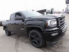 2019 gmc elevation edition new 2019 gmc 1500 limited b22037 chion gmc buick