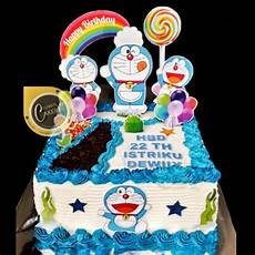 Gambar Kue Ulang Tahun Yang Ke 22 Th Info Terkait Gambar