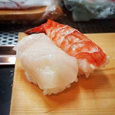 toyosu sushi meaning everything you need to know about jiro sushi in tokyo