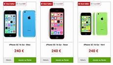 vente du diable iphone 6 promos des apple neuves 224 349 et de nombreux mac