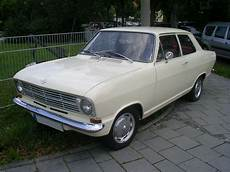 1000 images about opel kadett b on