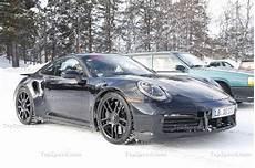 2020 porsche 911 gt3 2020 porsche 911 gt3 top speed