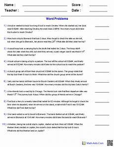 time problem solving worksheets grade 3 3492 3rd grade problem solving problem solving grade 3 worksheets 2019 03 04