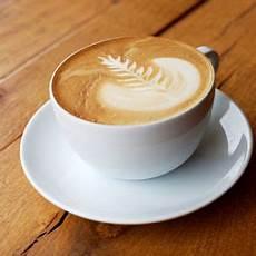 Ini Dia Perbedaan Kopi Espresso Kopi Latte Kopi Moca Dan