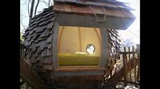 dormir dans une cabane une nuit insolite pr 232 s de