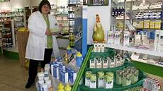 Pro Vita Apotheke Köln - pharmazie deutscher apotheken markt vor radikalem wandel