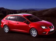 Seat Ibiza 2013 - 2013 seat ibiza car news
