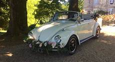 location voiture langon location de volkswagen vw coccinelle cabriolet 1302 ls