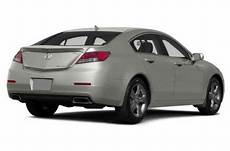 see 2014 acura tl color options carsdirect