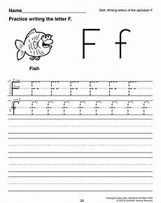 letter f worksheets for preschool 23560 25 best images about writing desk on community helpers the alphabet and lower