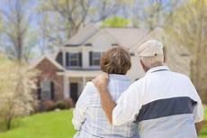lebenslanges wohnrecht berechnen immobilienverrentung was kommt nach der baufinanzierung