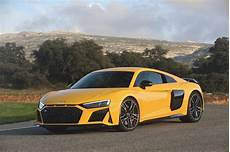 2020 audi r8 coupe review trims specs price new
