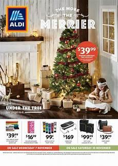 adventskranz bei aldi 2018 aldi special buys week 45 2018