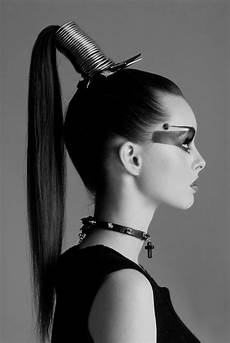 Fashion Hairstyle let s check out how these hairstyle