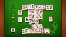 mahjong classic spielen classic mahjong kostenlos spielen bei rtlspiele de