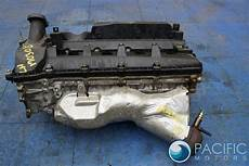 auto manual repair 2010 jaguar xj electronic valve timing how to remove engine cover 2010 jaguar xj removal of engine cover jaguar forums jaguar