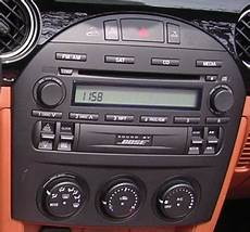 commandez votre autoradio gps carplay kenwood mazda mx 5