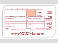 independent contractor expense sheet