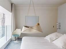chambre grise et blanche chambre deco blanche visuel 8