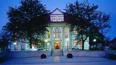 Hotel Villa Heine Halberstadt Holidaycheck Sachsen