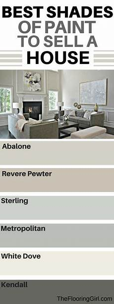 best bedroom paint color to sell house the 25 best gray living rooms ideas pinterest gray
