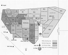 nellis afb housing floor plans nellis air force base and its military surroundings