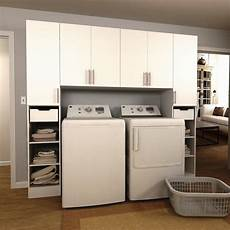 laundry room cabinets home laundry room cabinets laundry room storage the home depot