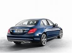 C300 Limousine 2018 - 2015 mercedes c class w205 officially unveiled