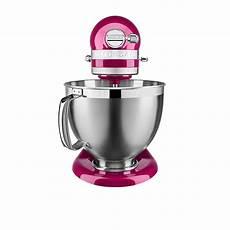 Kitchenaid Mixer Reviews Australia by Kitchenaid Artisan Ksm177 Stand Mixer Raspberry Fast