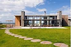 la boyita house in la boyita house in uruguay