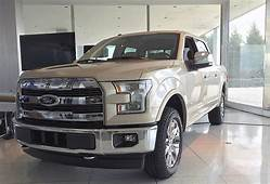 2019 Ford F150 Raptor Changes  New Cars Review