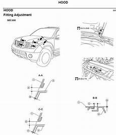 auto repair manual online 2007 nissan frontier electronic toll collection repair manuals nissan frontier d40 2007 repair manual
