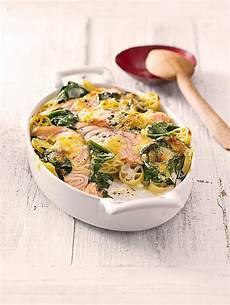 Lachs Spinat Rezepte Chefkoch De