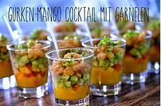 rezepte im glas fingerfood gesundes essen und rezepte