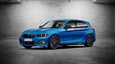 bmw serie 1 m bmw 1 series the m power edition makes its debut in italy