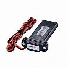 wookrays mini 12v auto car gps tracker for car motorcycle