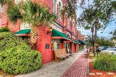 17 best images about florida living pinterest theater key west and naples florida